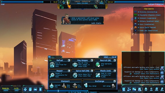 star-traders-frontiers-pc-screenshot-www.ovagames.com-3