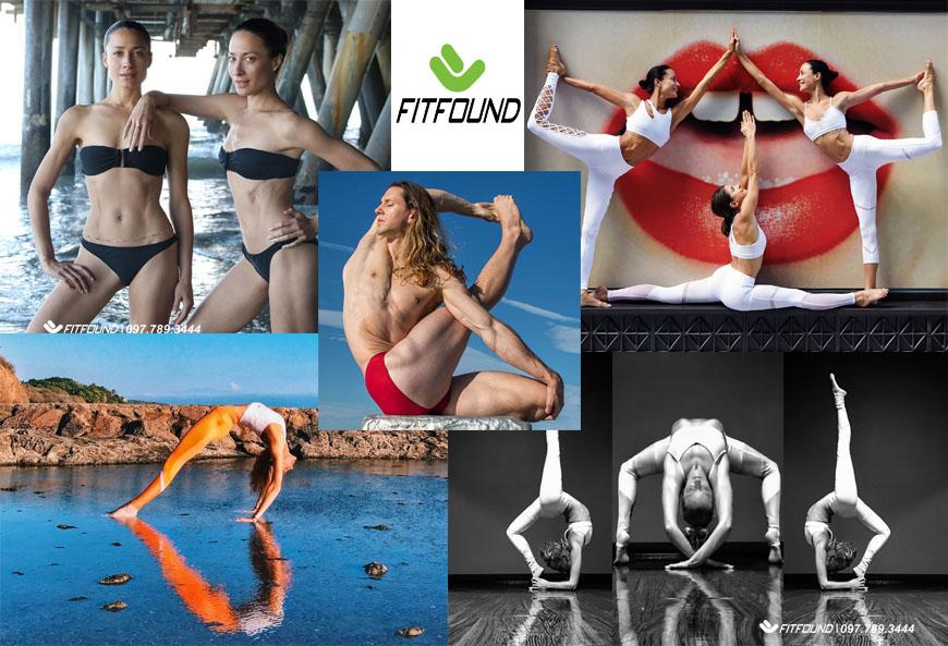 10-tai-khoan-instagram-truyen-cam-hung-cho-cac-tin-do-tap-yoga