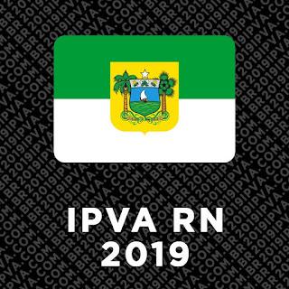 Resultado de imagem para CALENDÁRIO DE PAGAMENTO DO IPVA 2019 COMEÇA EM MARÇO NO RN; VEJA DATAS
