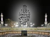 9 Tips Agar Menjadi Haji Mabrur