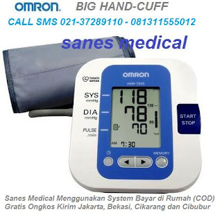 http://labklinik.blogspot.com/2013/03/Alat-Cek-Hipertensi-Tekanan-Darah-Tinggi-LOTUS-ROYAL-JAPAN.html
