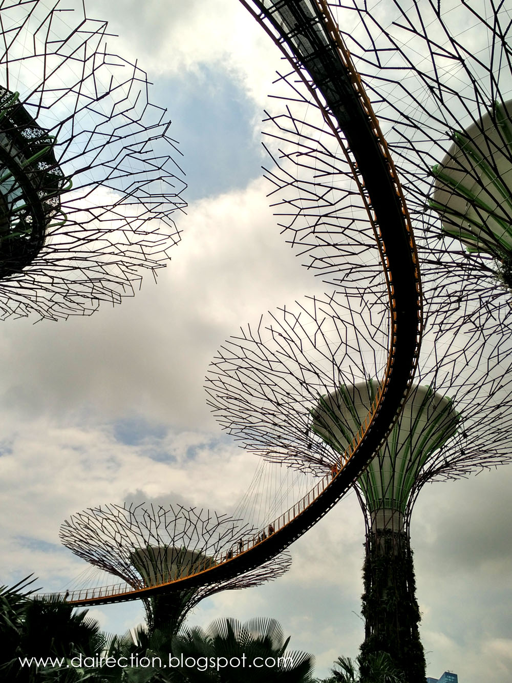 Interesting Garden By The Bay Buka Jam Beberapa Tiket Throughout
