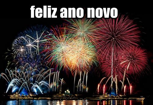 :: Fotos Engraçadas De Feliz Ano Novo Para Facebook Memes