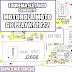 Esquema Elétrico Smartphone Motorola Moto G6 Play XT1922 Manual de Serviço