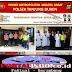 Polsek Tanjung Duren Bersama 3 Pilar Lakukan Pengamanan Kegiatan Di Tempat Ibadah