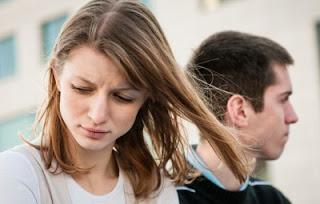 Pacaran Tapi Kok Gak Bahagia? Berikut 7 Tanda Kalau Kamu Salah Pilih Pacar