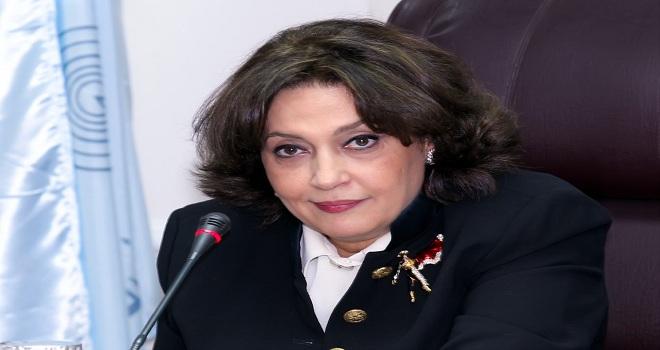 من هي الإعلامية الشهيرة صفاء حجازى وسبب وفاتها