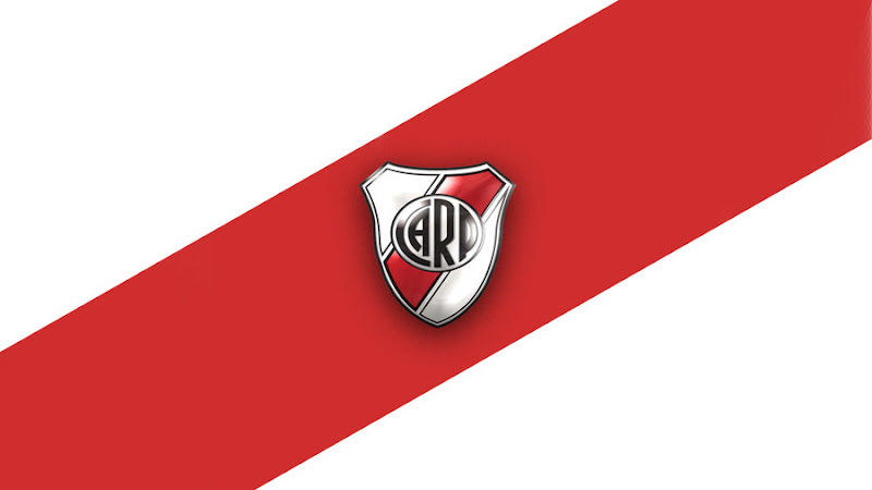 Jogo do River Plate Ao Vivo em HD