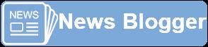 DP News