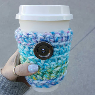 spring-color-coffee-sleeve