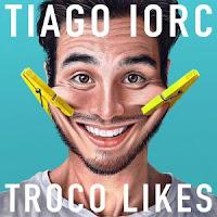 Baixar Amei Te Ver Tiago Iorc MP3 Gratis