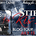 Blog Tour {Excerpt & Review}: A Stiff Kiss by Avery Olive