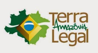 Amazônia, Terra-legal, conservação ambiental, conservação do meio ambiente