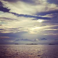 https://www.instagram.com/p/Bli8awWhOXm/?taken-by=adrenalenaadventures