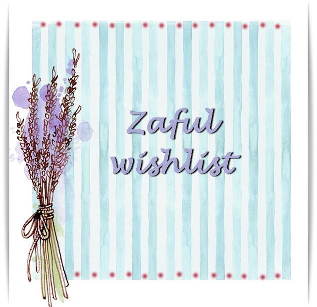 zaful, stripes, polka dots, floral print, cvjetni uzorak, prugice, točkice