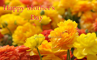 Mothers Day 2016  Desktop Wallpapers