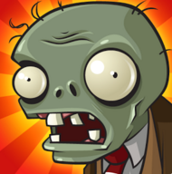 Plants Vs Zombies FREE 1.1.49 Mod Apk + Data Mod Money Gratis Terbaru