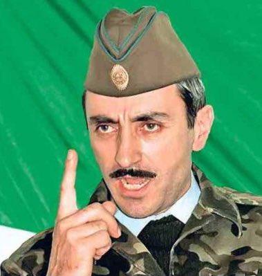 القائد العاصي جوهر دوداييف: الطيار المسلم الذي رفض الانصياع لقادته و هزم الروس و أذلهم