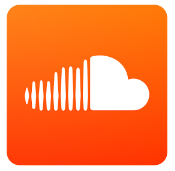 how to download soundcloud songs android