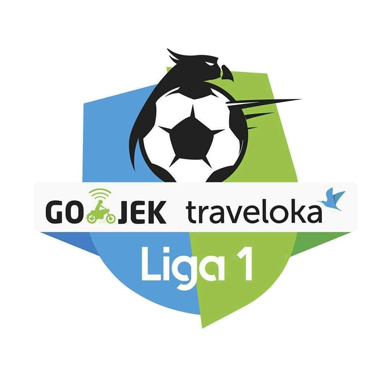 Jadwal Lengkap Gojek Traveloka Liga 1 Musim 2017 Pekan 1 Live Tv One Natarizqi