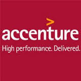 Accenture Walkin Drive