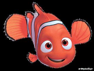 Imagens Do Nemo