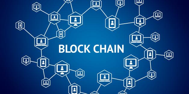 La blockchain peut générer des revenus pour les banques