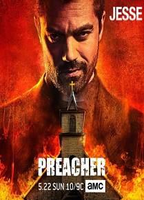 Preacher Temporada 1×10