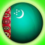 Turkmenistan www.nhandinhbongdaso.net