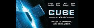 cube-kup