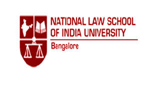 Research Associate Post @ National Law School of India University (NLSIU)