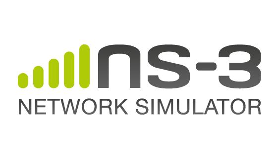 Mashpy Says: Install and configure Network simulator (ns3) on Ubuntu
