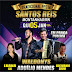Festa de Reis em Montanhas-RN terá shows de Waldones e Aduílio Mendes na Quinta, 05/01.