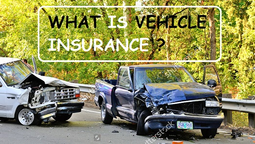 Vehicle Insurance Kya Hai Or Insurance (Beema) Kaise Karvaye