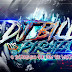 DEIXA DE CIUMES (REMIX) 2018 - DJ BILL DOS PIRATAS & BANDA AR 15