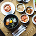 The Best Restaurants and Bars in Gangneung