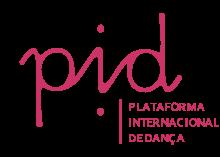 Plataforma Internacional de Dança