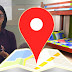 WIT students develop Iloilo City Boarding House Finder app
