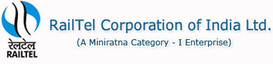 various jobs recruitments in railtel corporation