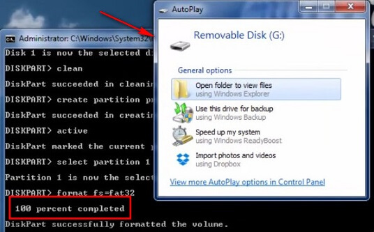 how-to-repair-corrupted-sd-card-hindi