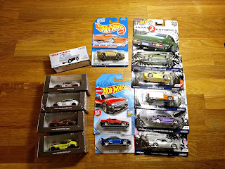 jdm hot wheels japan