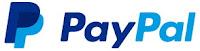 paypal.me/RcFlyAddict