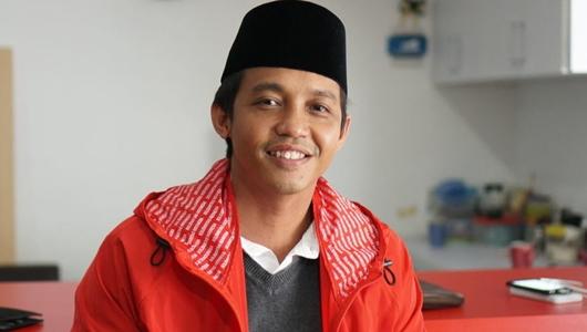 PSI Yakin Prabowo Kalah Telak pada Debat Kedua