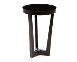Masterpiece end table by Butler (Wayfair, $119)