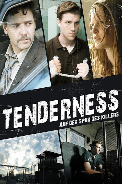 Tenderness (2009) ταινιες online seires oipeirates greek subs