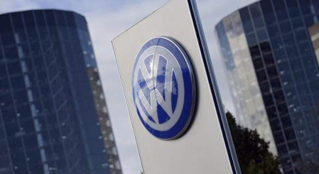 Volkswagen cierra el mejor primer trimestre de ventas mundiales de su historia, con 1.525.300 unidades