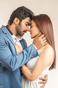 Siddhartha Movie Stills-thumbnail-1
