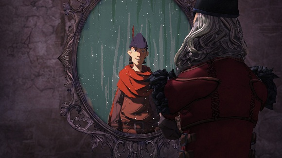 kings-quest-the-complete-collection-pc-screenshot-www.ovagames.com-1