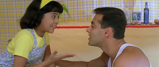 Kuch Kuch Hota Hai 1998 Full Movie Free Download And Watch Online In HD brrip bluray dvdrip 300mb 700mb 1gb