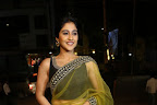 Regina at Vivaha Bhojanamba Restaurant launch-thumbnail-cover